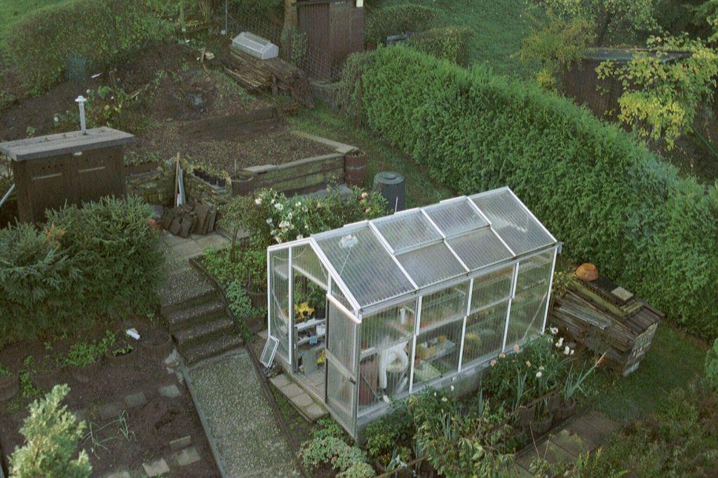 15.-Gewaechshaus